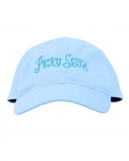 "Women's ""Picky Sista"" Performance Cap"