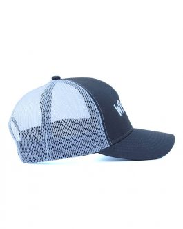 """Wise Guy"" Men's Cap"